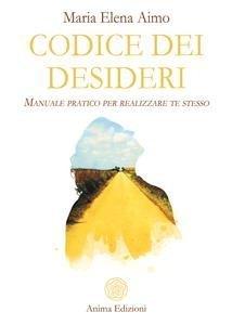 Codice dei Desideri (eBook)