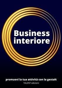 Business Interiore (eBook)