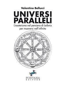 Universi Paralleli (eBook)