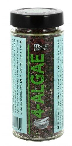 4-Algae Botanico Mix