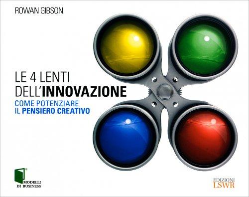 Le 4 Lenti dell'Innovazione