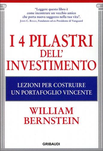 I 4 Pilastri dell'Investimento