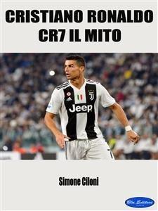 Cristiano Ronaldo (eBook)
