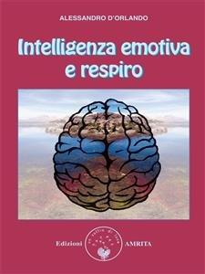 Intelligenza Emotiva e Respiro (eBook)