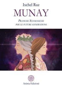 Munay (eBook)