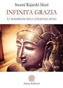 Infinita Grazia (eBook)