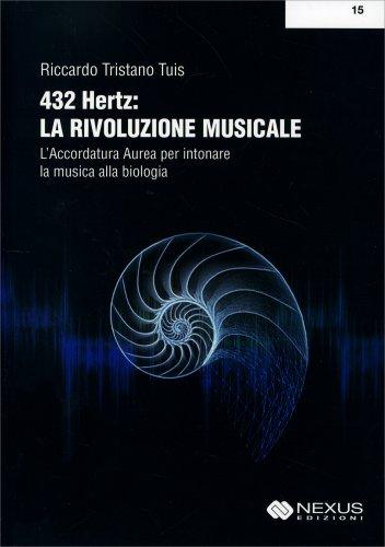 432 Hertz: La Rivoluzione Musicale