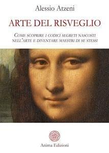 Arte del Risveglio (eBook)