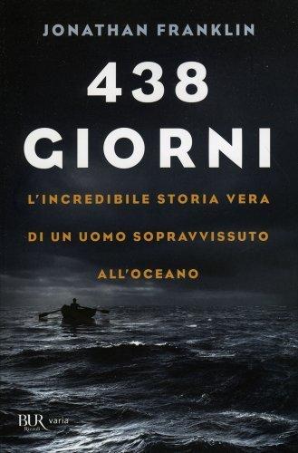 438 Giorni