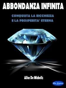 Abbondanza Infinita (eBook)