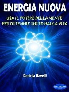Energia Nuova (eBook)