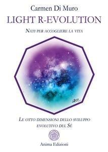Light R-Evolution (eBook)