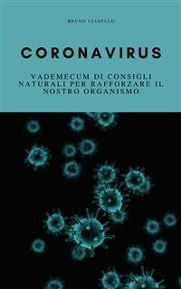Coronavirus (eBook)
