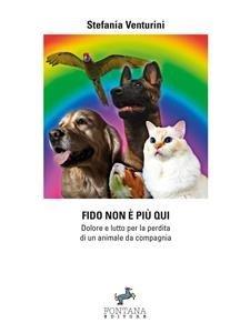 Fido Non è Più Qui (eBook)