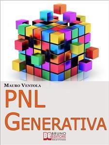 PNL Generativa (eBook)