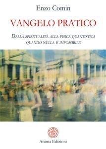 Vangelo Pratico (eBook)