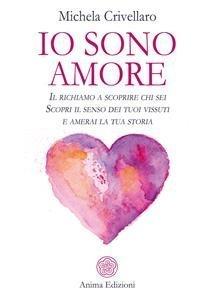 Io Sono Amore (eBook)