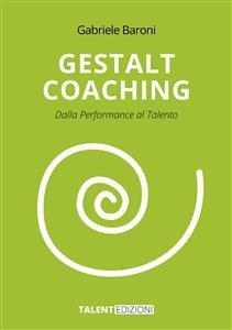 Gestalt Coaching (eBook)