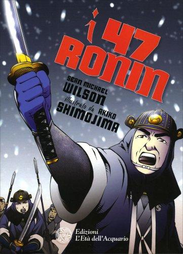 I 47 Ronin