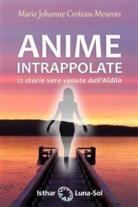 Anime Intrappolate (eBook)