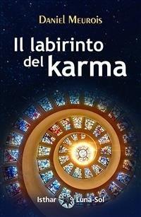 Il Labirinto del Karma (eBook)