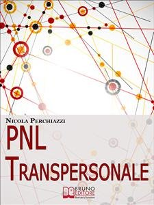 PNL Transpersonale (eBook)