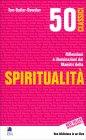 50 Classici della Spiritualità