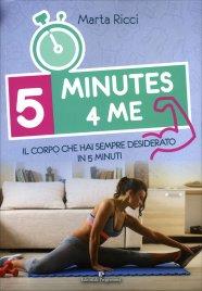 5 Minutes 4 Me