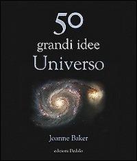 50 Grandi Idee - Universo