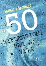 50 Riflessioni per la Vita