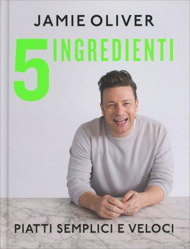 5 Ingredienti