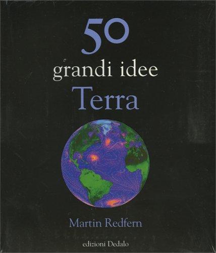 Terra 50 Grandi Idee