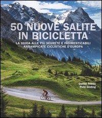 50 Nuove Salite in Bicicletta