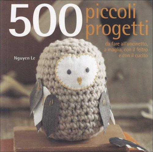 500 Piccoli Progetti