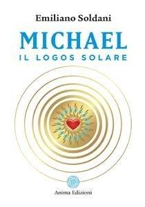 Michael, il Logos Solare (eBook)