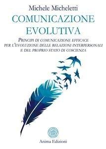 Comunicazione Evolutiva (eBook)