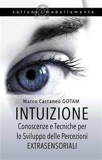 Intuizione (eBook)
