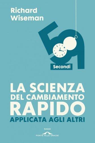 59 Secondi (eBook)