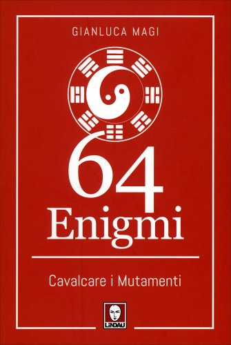 I 64 Enigmi
