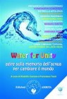 Water for Unity (eBook)