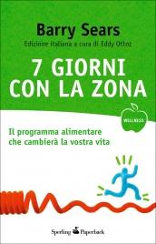7 Giorni con la Zona (eBook)