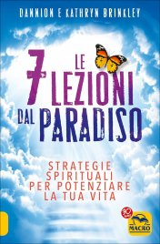 Le 7 Lezioni dal Paradiso