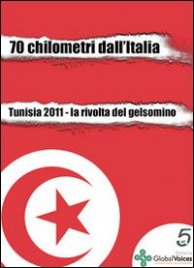 70 Chilometri dall'Italia (eBook)