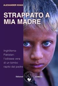 Strappato a Mia Madre (eBook)