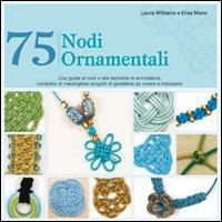 75 Nodi Ornamentali