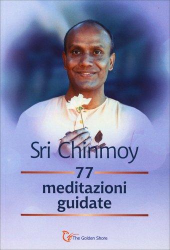 77 Meditazioni Guidate