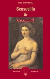 Sensualità e Sessualità (eBook)