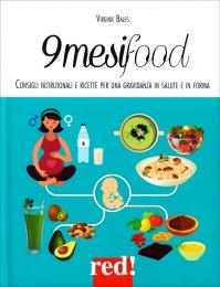 9 Mesi Food