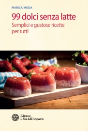 99 Dolci Senza Latte (eBook)