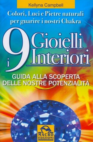 I Nove Gioielli Interiori